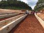 Earthstrong Agro NGO
