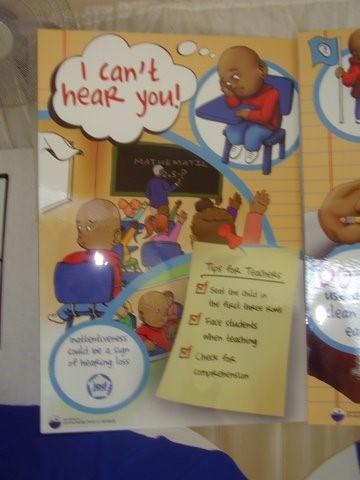 Jamaica Association for the Deaf-1