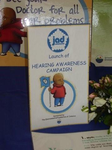 Jamaica Association for the Deaf-2