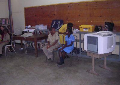 Jamaica Association for the Deaf-3