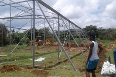 greenhouse-construction-stage-1