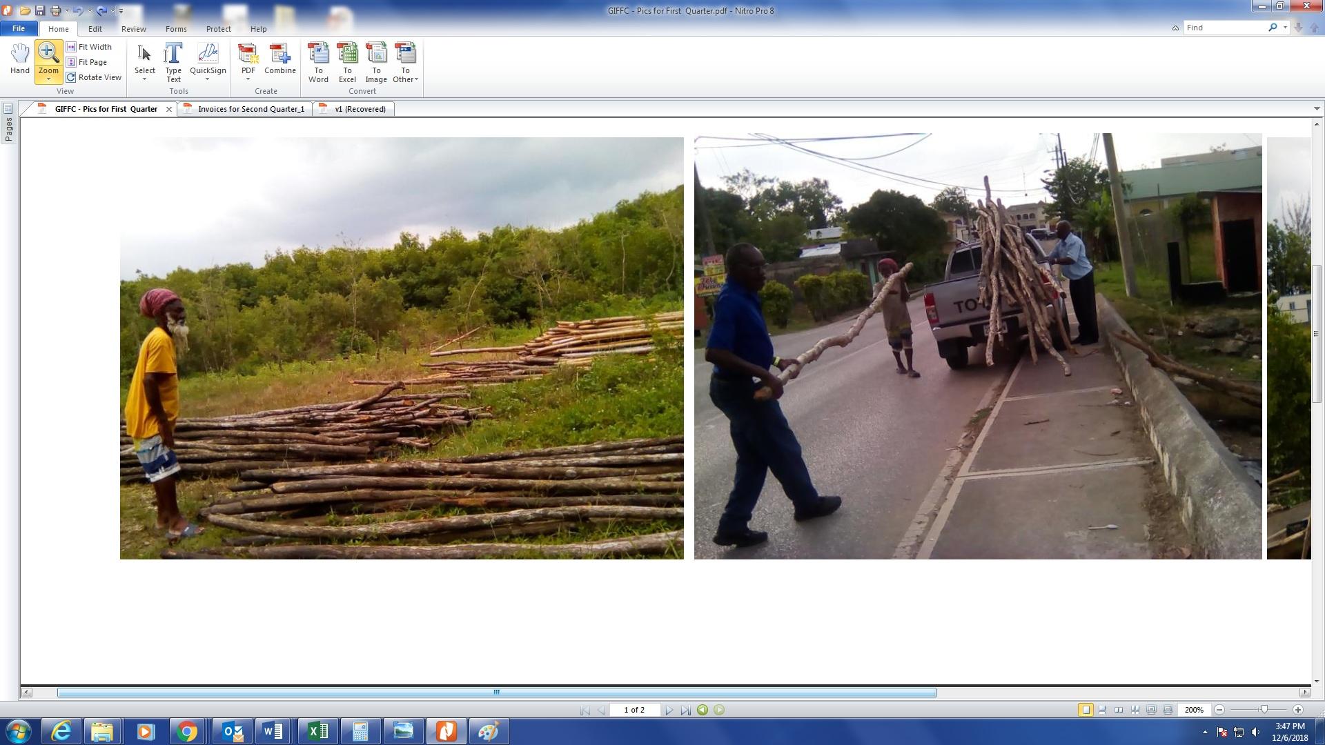 Transporting-logs
