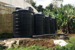 greenhouse-water-harvesting