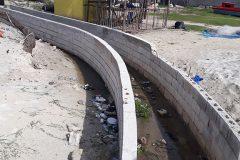 Rocky Point Flood Prevention