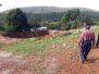 SCCAF Unitas Water Harvesting